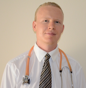 969 739 Medical Personal Photo 3